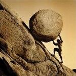 Human Persistence