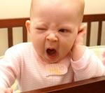 yawn2