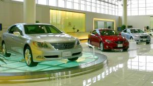 Lexus_Automobile_Lineup_2007