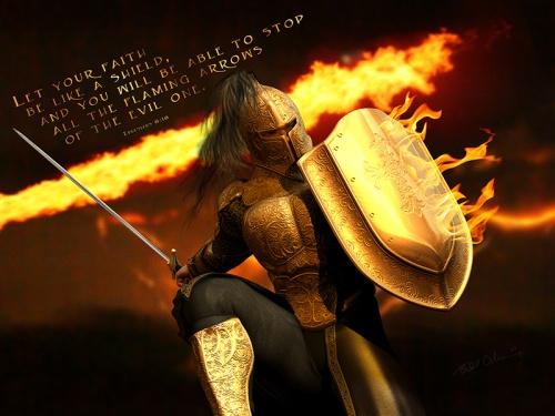 spiritual_armor1