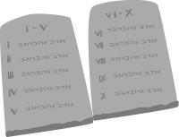 ten-commandment-tablets
