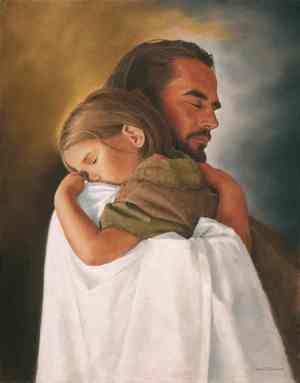 You-belong-to-Jesus