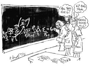 math-joke
