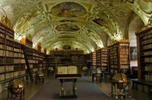 Medieval Scholasticism
