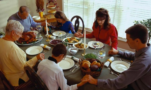 thanksgiving-dinner-prayer1
