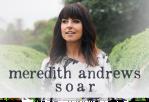 Meredith Andrews Soar