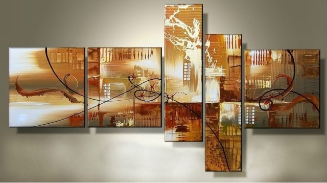 Series Art