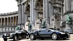 LuxuryCars1