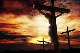 Cross Crucifixion of Jesus