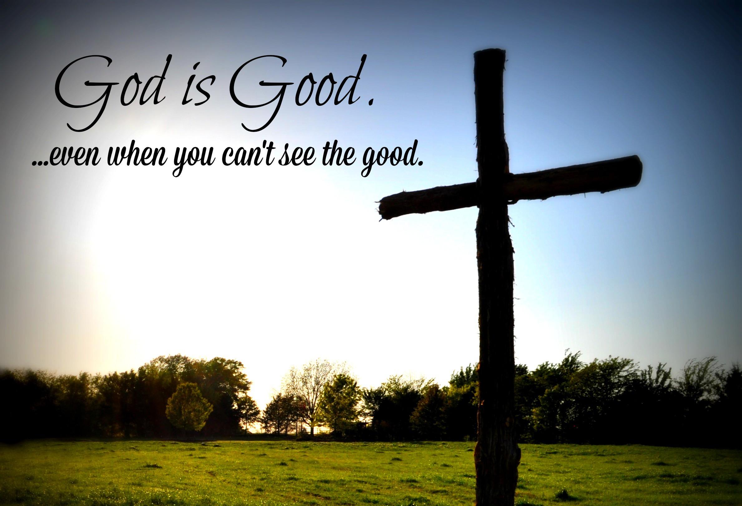 god-is-good-e1458298018797.jpg