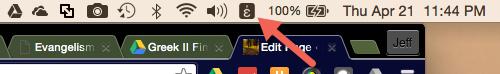 keyboard-settings3