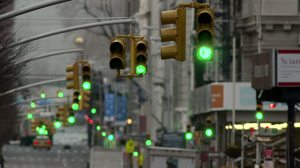 all-green-lights