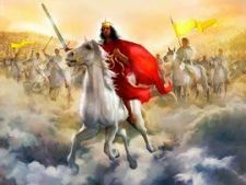 jesus-riding-on-white-horse