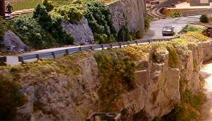 cliff-road-guard-rails