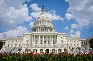 congressional-building