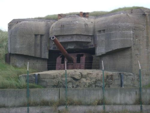 defensive-life-armored-bunker