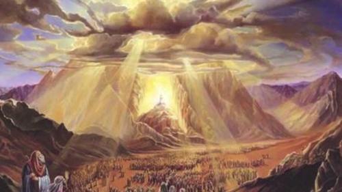 gods-glory