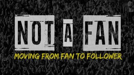 not-a-fan