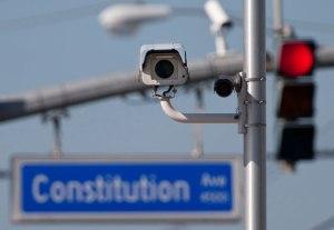 traffic-cameras
