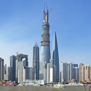 gensler-shanghai-tower-under-construction