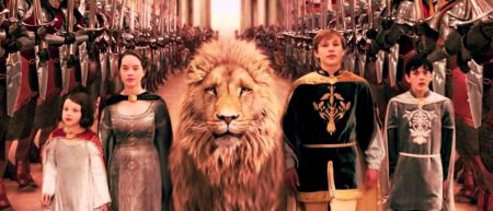 kings-and-queens-of-narnia1