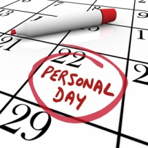 personal-day