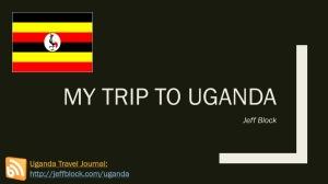 block_uganda_presentation_20170618