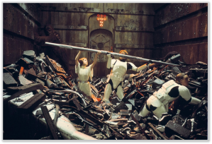 star-wars-trash-compactor