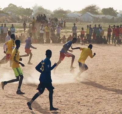 football-in-uganda1