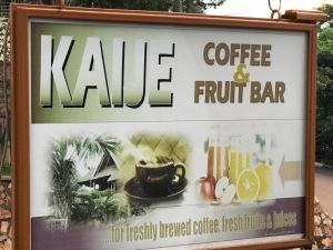 Kampala hotel 3