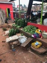 Ugandan Market 2
