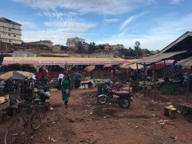 Ugandan Market 3