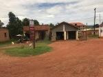 Uganda Scenes 7