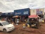 Uganda Scenes 8