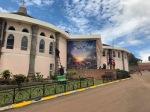 Okuzimba Museum 1