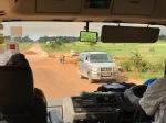 Uganda Scenes 5