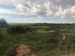 Uganda Scenes 4