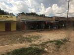 Uganda Scenes 3