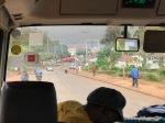 Uganda Scenes 2
