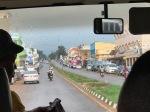 Uganda Scenes 1