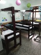Cure Hospital Uganda 2