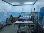 Cure Hospital Uganda 3