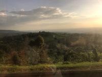Scenic Uganda 1