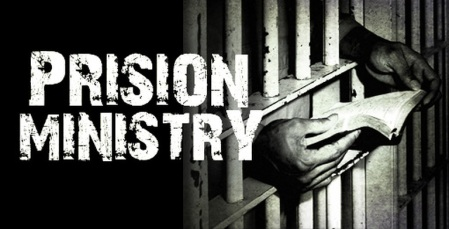 prision ministry