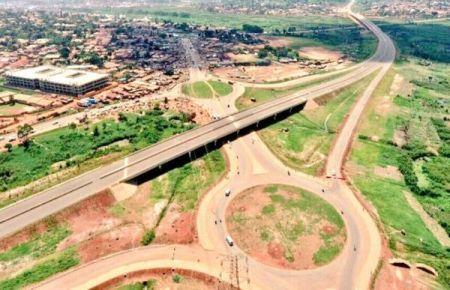 entebbe-kampala-expressway