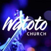 watoto church logo