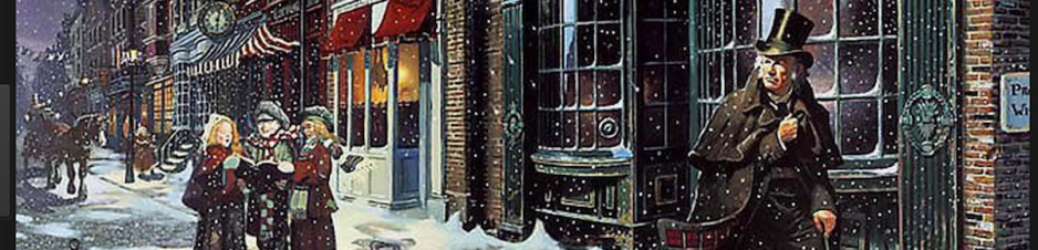 a-christmas-carol-banner