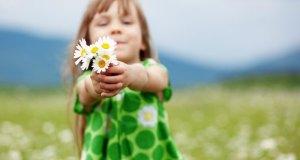 Grateful Child