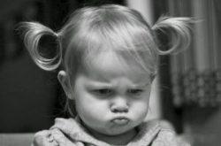 pouty_face